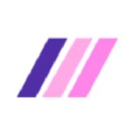 CurlHub.io logo