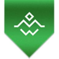 YogaMihi logo