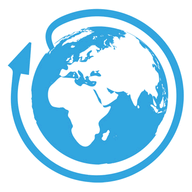 Gongago logo