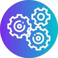 Computer Virus Catalog logo