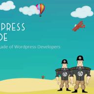 LoginPress logo