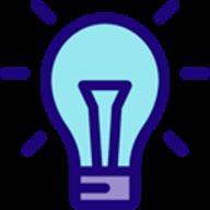 CryptoAlert logo