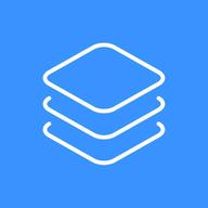 Userlist logo