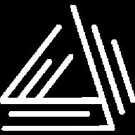 Automatonism logo