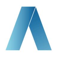 HiddenMe logo