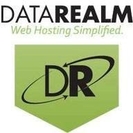 Datarealm logo