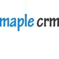 Maple CRM logo