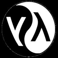 Common Lisp logo