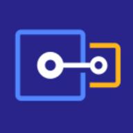 Plainflow logo