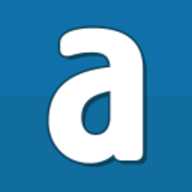 Buster Sandbox Analyzer logo