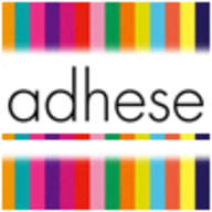 Adhese logo