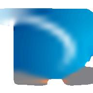 ROLR logo
