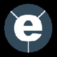 IE Tab logo