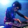 Great DJ logo