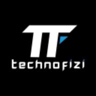 Alternatives By TechnoFizi logo