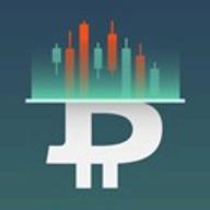 Crypto Base Scanner logo