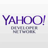 Yahoo App Publishing logo