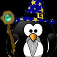 4ScoreChat logo