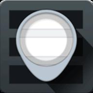 BlackBerry Privacy Shade logo