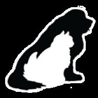 PettingClub logo