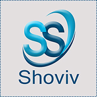 Shoviv GroupWise to Office 365 logo