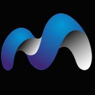 Magalix logo