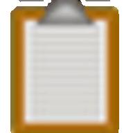 Clipman logo