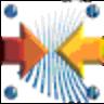 DirectUpdate logo