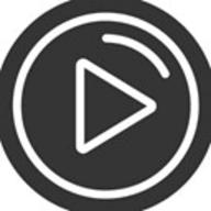 BitTube browser logo