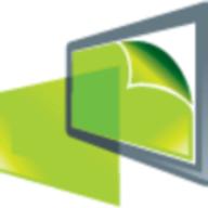 ePageView logo