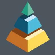 HonestCode logo