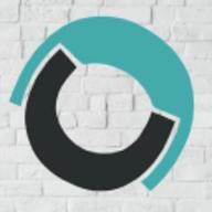 Clipped Code logo