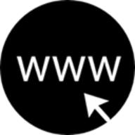 Homepage.re logo