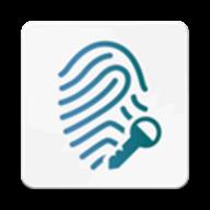 Aegis Authenticator logo