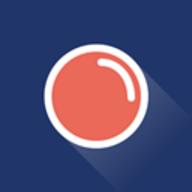 Iboga Live logo