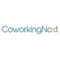 CoworkingNext logo