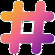 GramTagz.com logo