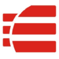 Itematix logo