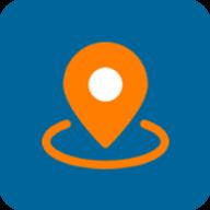 SmartIP.io logo