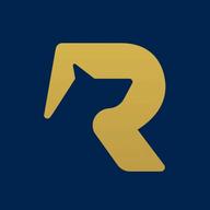 Rundogo logo