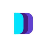 Dimer Beta logo