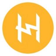 HumBeatz logo