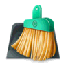 AMC Cleaner logo