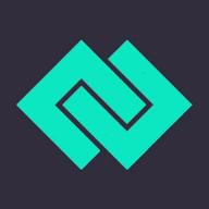 Codentheme logo