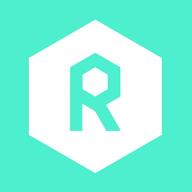 Rally Starter logo