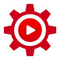 Flixpress logo