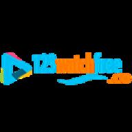 123WatchFree logo