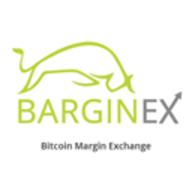 Barginex logo