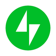 Cathode logo