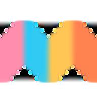 FamilyAlbum logo